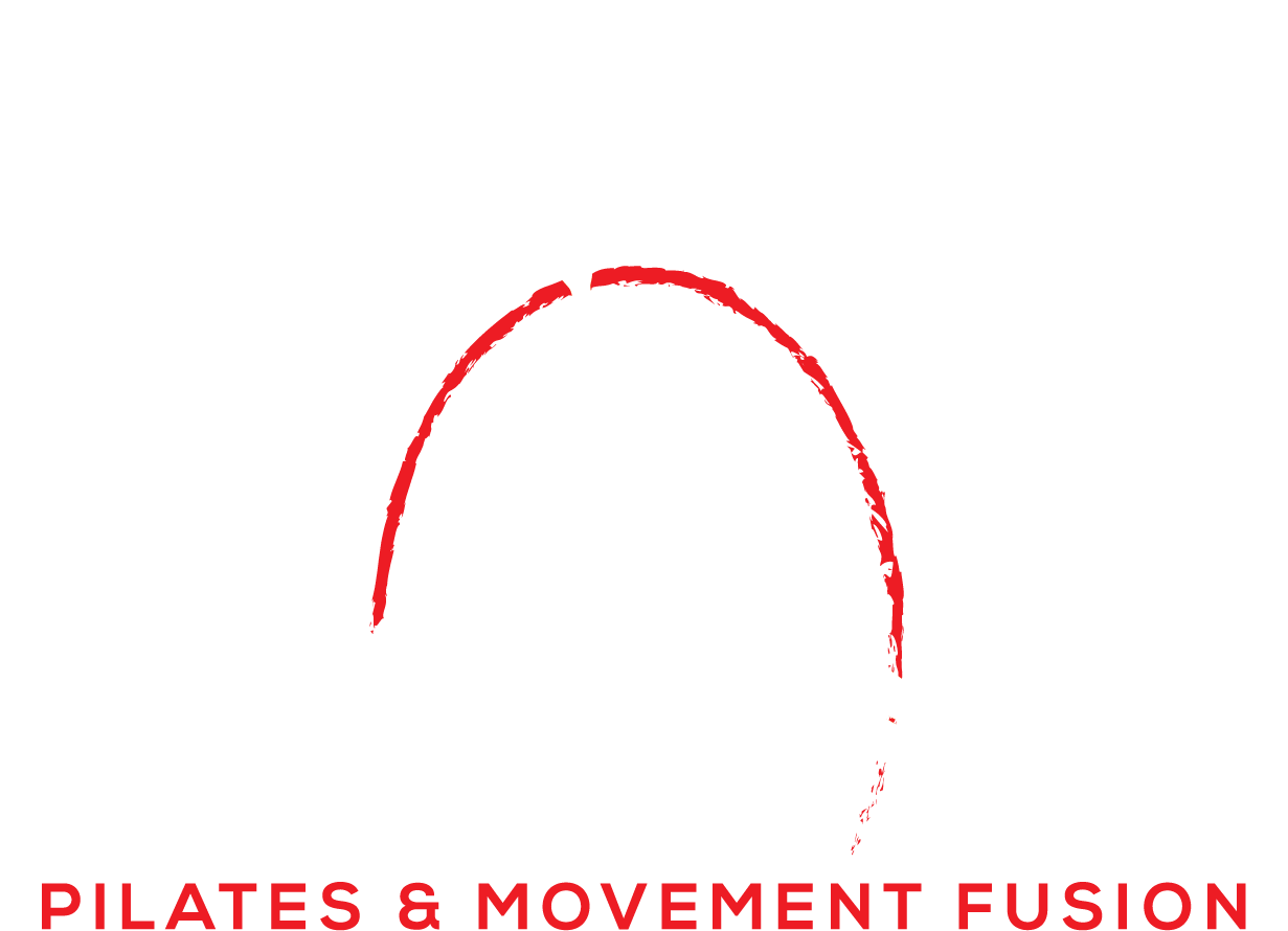 Balanced Body Works