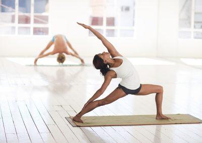 yoga-2959226_640